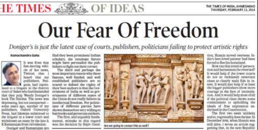 021314toi_fear_of_freedom