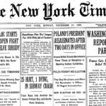 19221217nyt_narutowicz_assassinated_by_insane